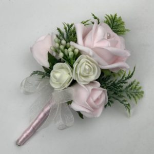 Ladies Buttonhole
